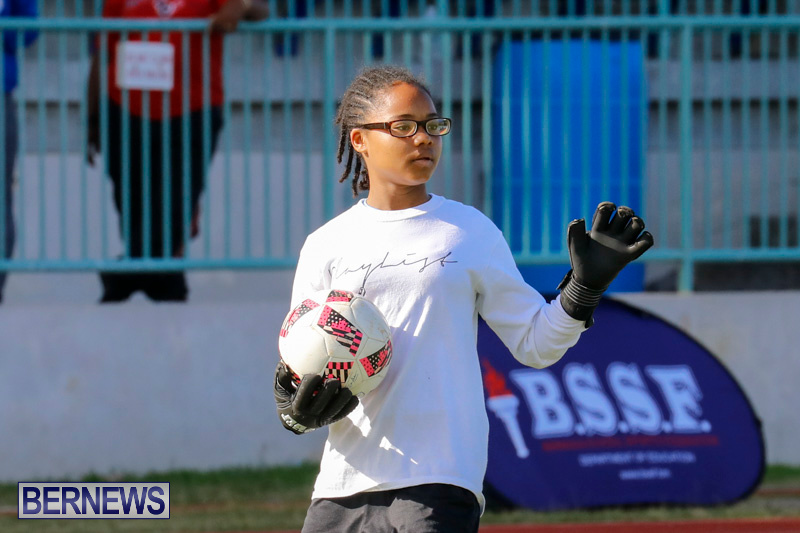 Middle-Girls-Bermuda-School-Sports-Federation-All-Star-Football-January-20-2018-3491