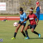 Middle Girls Bermuda School Sports Federation All Star Football, January 20 2018-3500