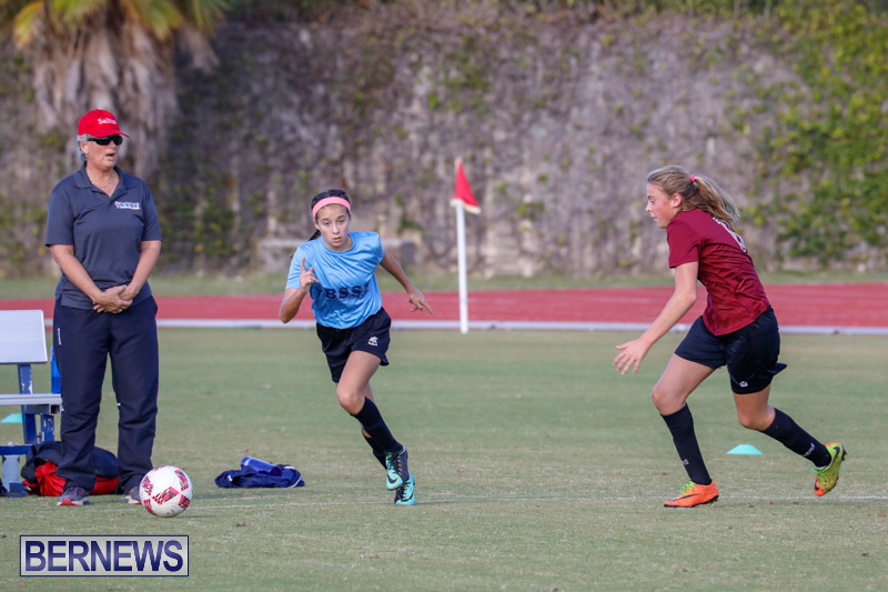 Middle-Girls-Bermuda-School-Sports-Federation-All-Star-Football-January-20-2018-3523