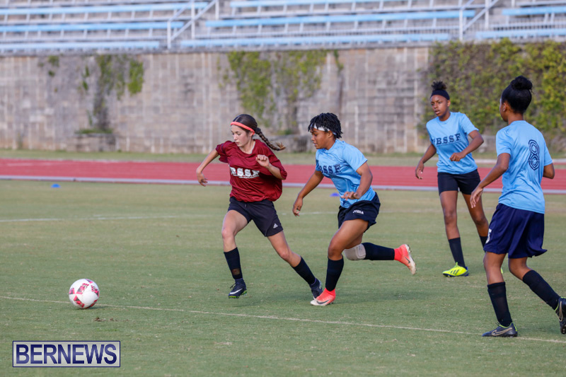 Middle-Girls-Bermuda-School-Sports-Federation-All-Star-Football-January-20-2018-3528