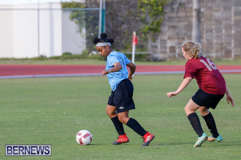 Middle-Girls-Bermuda-School-Sports-Federation-All-Star-Football-January-20-2018-3534