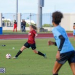 Middle Girls Bermuda School Sports Federation All Star Football, January 20 2018-3539