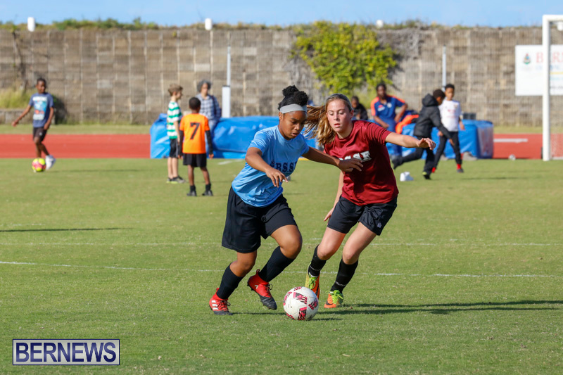 Middle-Girls-Bermuda-School-Sports-Federation-All-Star-Football-January-20-2018-3549
