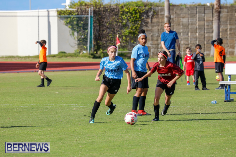Middle-Girls-Bermuda-School-Sports-Federation-All-Star-Football-January-20-2018-3560