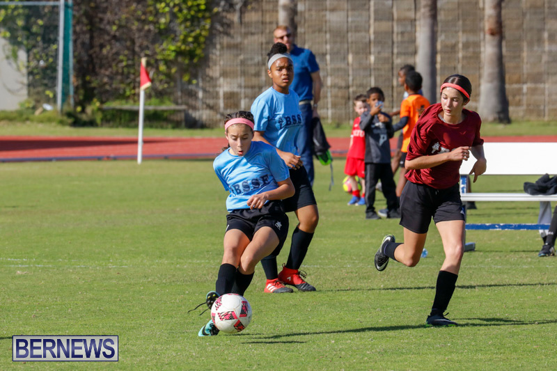 Middle-Girls-Bermuda-School-Sports-Federation-All-Star-Football-January-20-2018-3562