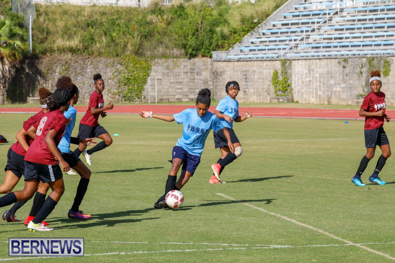 Middle-Girls-Bermuda-School-Sports-Federation-All-Star-Football-January-20-2018-3565