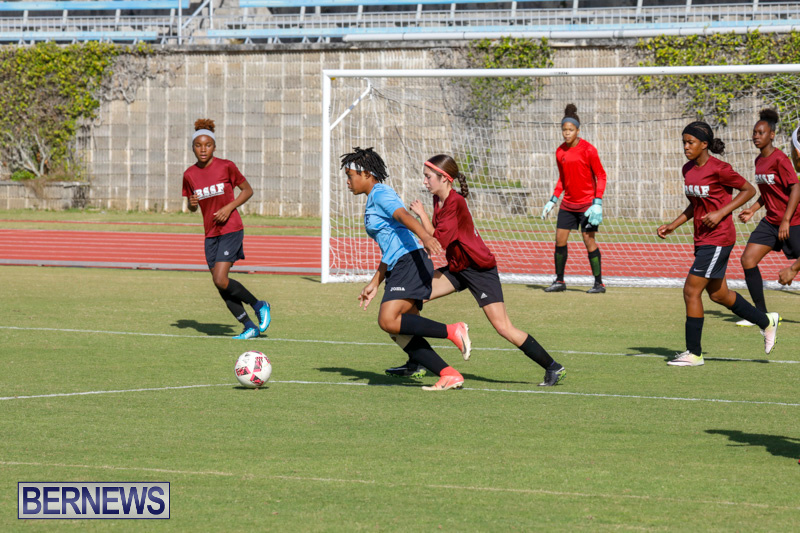 Middle-Girls-Bermuda-School-Sports-Federation-All-Star-Football-January-20-2018-3569