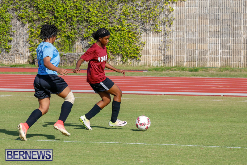 Middle-Girls-Bermuda-School-Sports-Federation-All-Star-Football-January-20-2018-3611