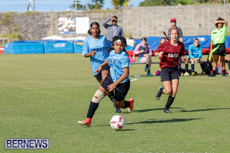 Middle-Girls-Bermuda-School-Sports-Federation-All-Star-Football-January-20-2018-3618