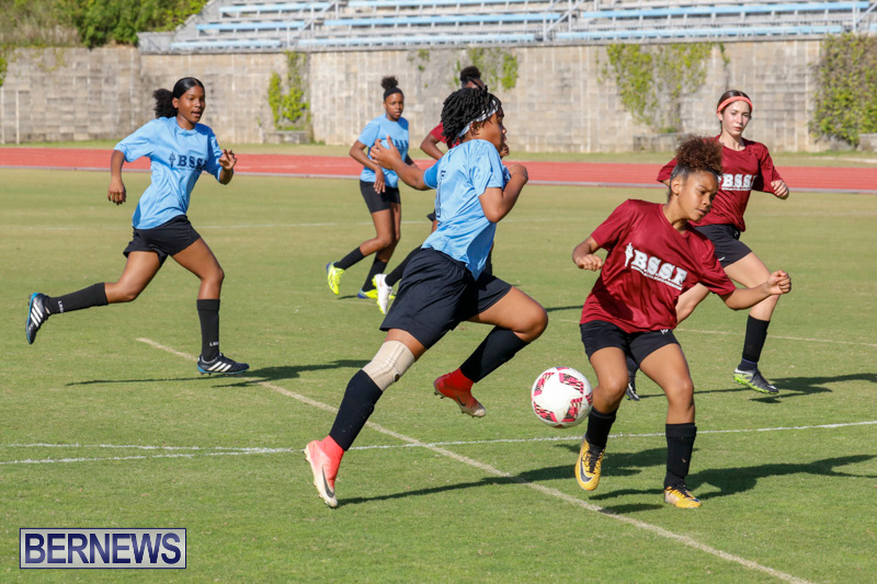 Middle-Girls-Bermuda-School-Sports-Federation-All-Star-Football-January-20-2018-3623