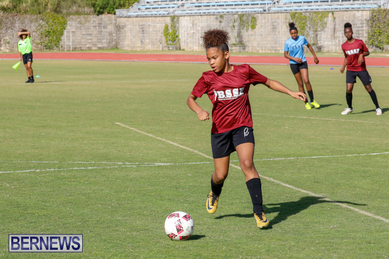 Middle-Girls-Bermuda-School-Sports-Federation-All-Star-Football-January-20-2018-3625