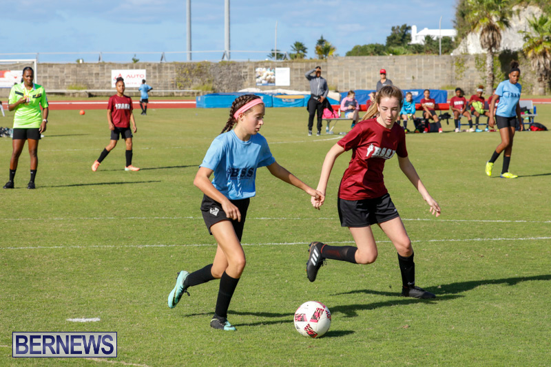 Middle-Girls-Bermuda-School-Sports-Federation-All-Star-Football-January-20-2018-3630