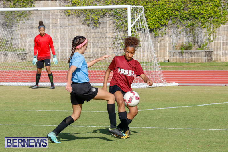 Middle-Girls-Bermuda-School-Sports-Federation-All-Star-Football-January-20-2018-3637