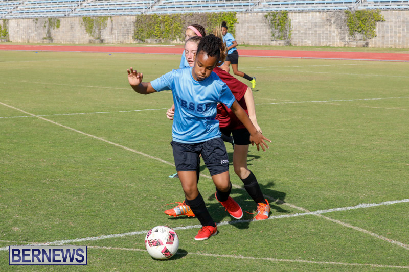 Middle-Girls-Bermuda-School-Sports-Federation-All-Star-Football-January-20-2018-3644