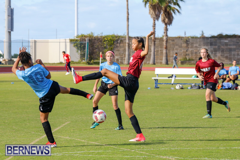 Middle-Girls-Bermuda-School-Sports-Federation-All-Star-Football-January-20-2018-3667