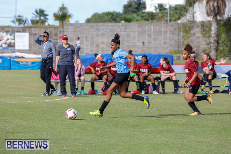 Middle-Girls-Bermuda-School-Sports-Federation-All-Star-Football-January-20-2018-3694