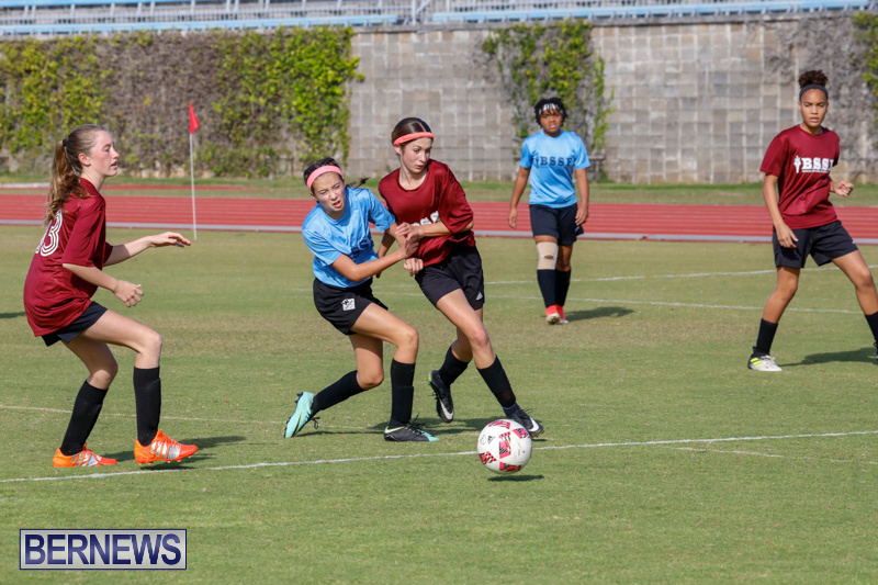 Middle-Girls-Bermuda-School-Sports-Federation-All-Star-Football-January-20-2018-3702