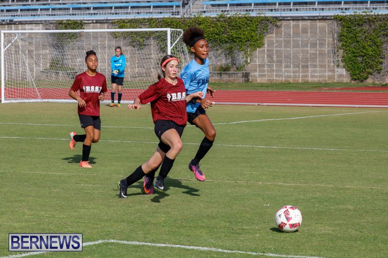 Middle-Girls-Bermuda-School-Sports-Federation-All-Star-Football-January-20-2018-3706