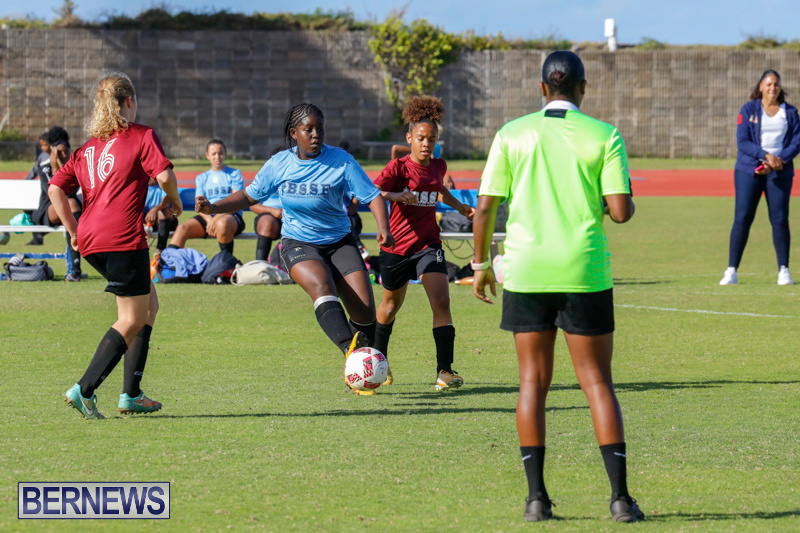 Middle-Girls-Bermuda-School-Sports-Federation-All-Star-Football-January-20-2018-3716