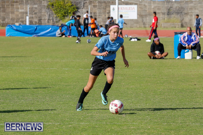 Middle-Girls-Bermuda-School-Sports-Federation-All-Star-Football-January-20-2018-3718