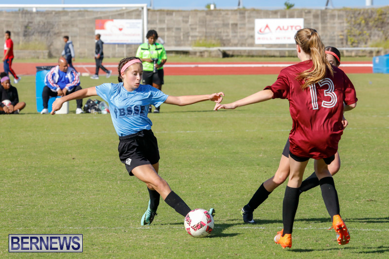 Middle-Girls-Bermuda-School-Sports-Federation-All-Star-Football-January-20-2018-3721