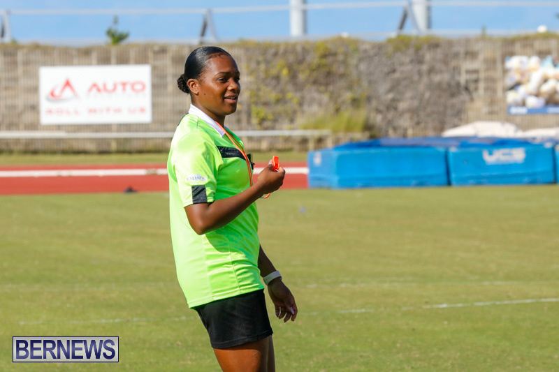 Middle-Girls-Bermuda-School-Sports-Federation-All-Star-Football-January-20-2018-3726