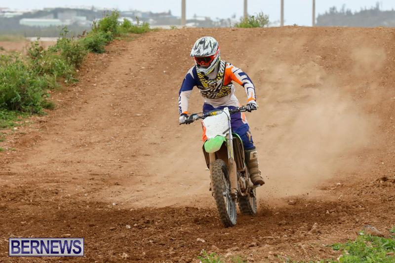 Motorsports-Expo-Bermuda-January-27-2018-5442