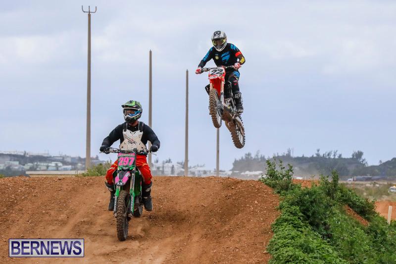 Motorsports-Expo-Bermuda-January-27-2018-5443
