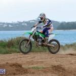 Motorsports Expo  Bermuda, January 27 2018-5453