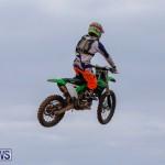 Motorsports Expo  Bermuda, January 27 2018-5463