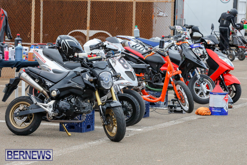 Motorsports-Expo-Bermuda-January-27-2018-5482