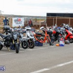Motorsports Expo  Bermuda, January 27 2018-5483