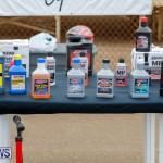 Motorsports Expo  Bermuda, January 27 2018-5485