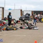 Motorsports Expo  Bermuda, January 27 2018-5491