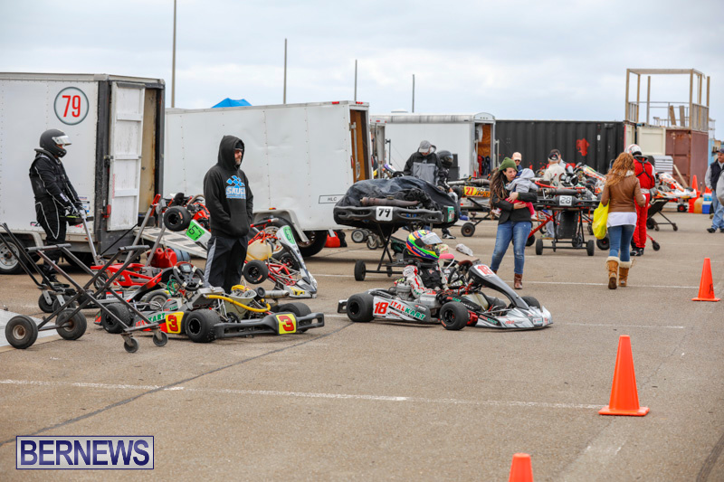Motorsports-Expo-Bermuda-January-27-2018-5491