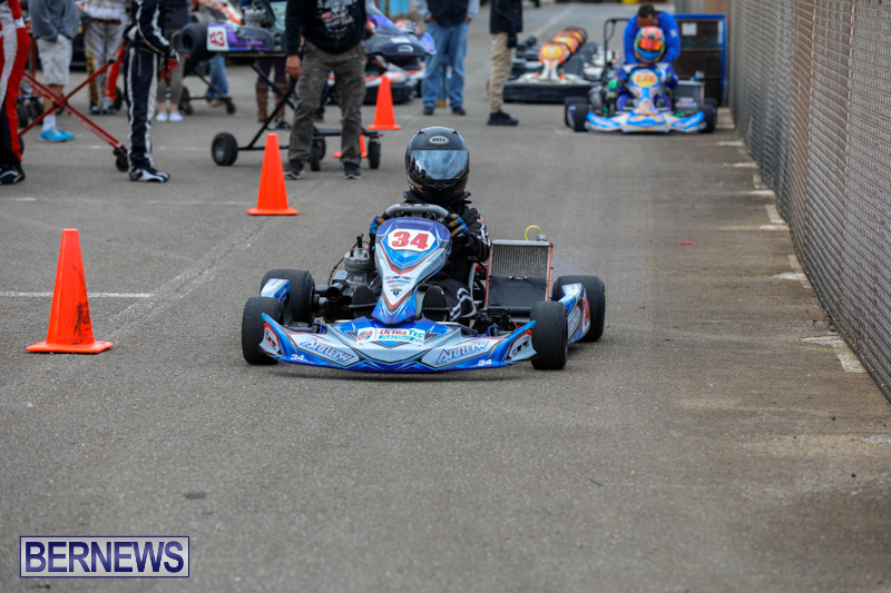 Motorsports-Expo-Bermuda-January-27-2018-5492