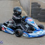Motorsports Expo  Bermuda, January 27 2018-5494