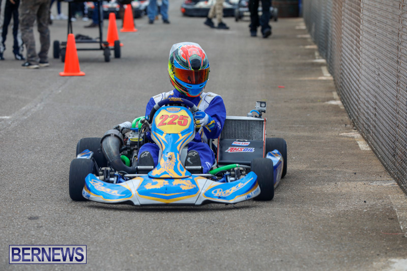 Motorsports-Expo-Bermuda-January-27-2018-5498