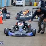 Motorsports Expo  Bermuda, January 27 2018-5503