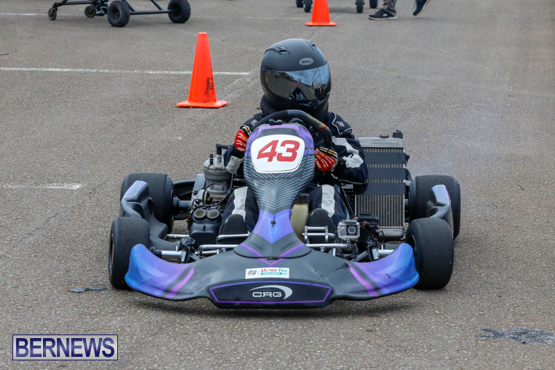 Motorsports-Expo-Bermuda-January-27-2018-5510