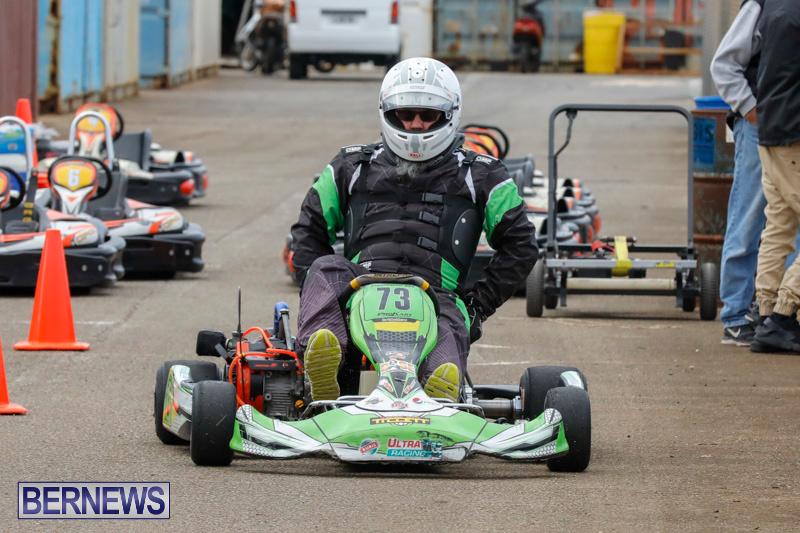 Motorsports-Expo-Bermuda-January-27-2018-5522