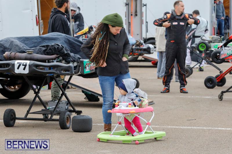 Motorsports-Expo-Bermuda-January-27-2018-5525