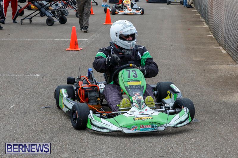Motorsports-Expo-Bermuda-January-27-2018-5528