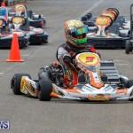 Motorsports Expo  Bermuda, January 27 2018-5531