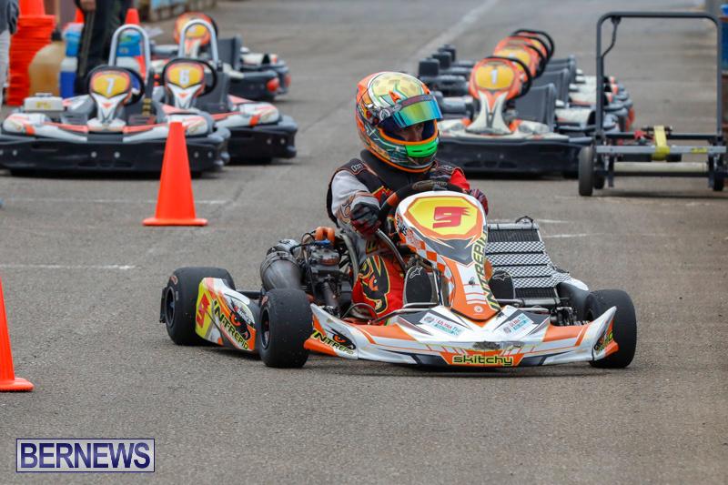 Motorsports-Expo-Bermuda-January-27-2018-5531