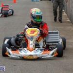Motorsports Expo  Bermuda, January 27 2018-5538