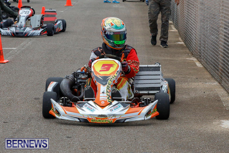 Motorsports-Expo-Bermuda-January-27-2018-5538