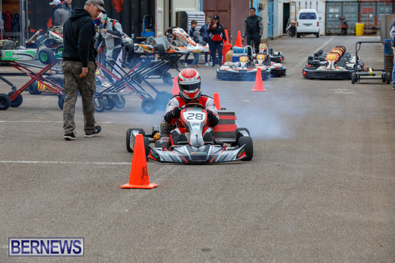 Motorsports-Expo-Bermuda-January-27-2018-5541