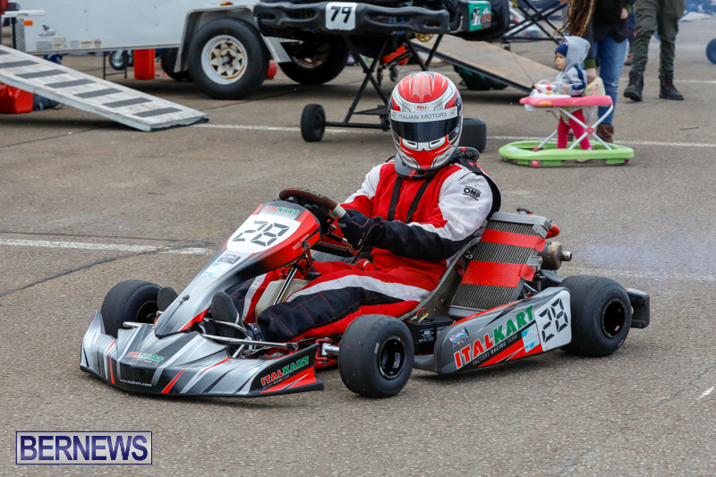 Motorsports-Expo-Bermuda-January-27-2018-5546