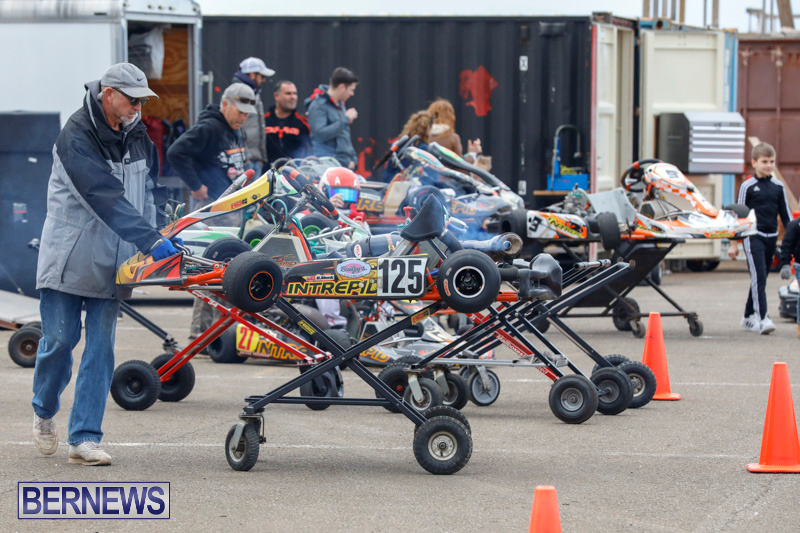 Motorsports-Expo-Bermuda-January-27-2018-5547
